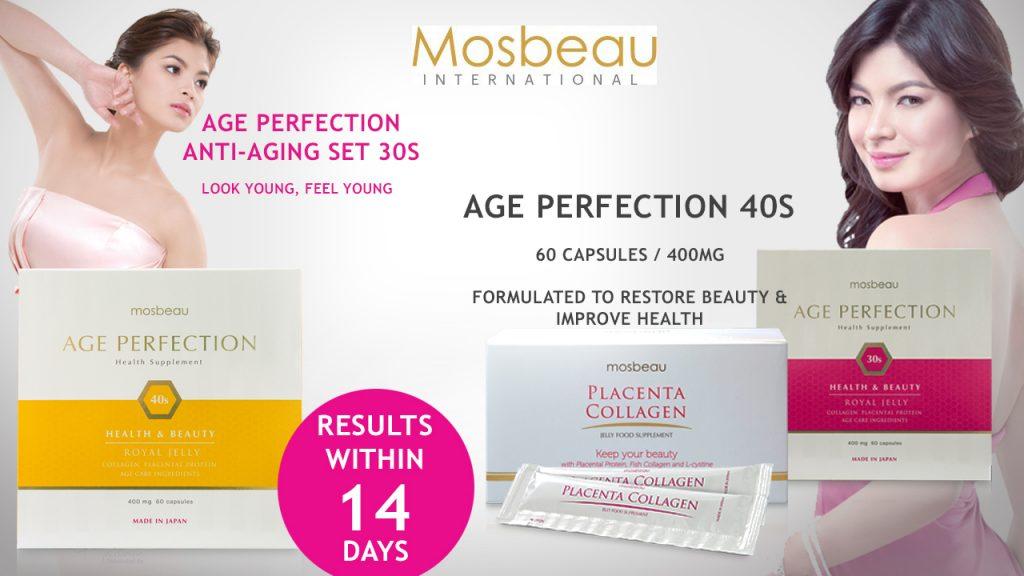 beauty bay promotion code